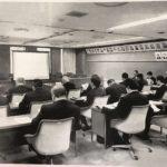 泉佐野市議会での大阪維新の会の改革実績