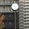 JR日根野駅に「おもてなし」が出来た報告に行ったのに・・・