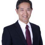 維新の会提案「議員年金断固反対」の意見書が泉佐野市議会で可決!