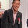 9月議会における大阪維新の会