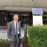 泉佐野市総務産業委員会視察報告書