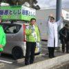 大阪都構想再挑戦の年の大事な初選挙を勝って