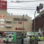 市長選で大阪都構想勝利に弾みを!
